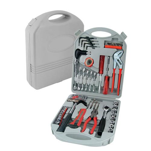 Tool Set Ct1620