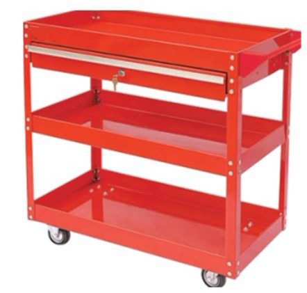 Tool Trolley Carts Model Vk1105