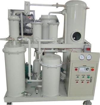Top Oil Purifier Co Ltd