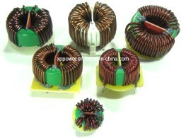 Top Quality Common Mode Power Inductors Xp Pi Tc14005
