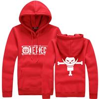 Top Quality Hotsale Mens Cvc Sweatshirt Costom