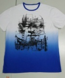 Top T Shirt