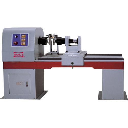 Torsion Testing Machine