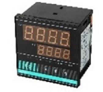 Touch Screen Digital Temperature Controller Termostat Thermocouple Control