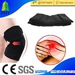 Tourmaline Selfheating Thermal Knee Support