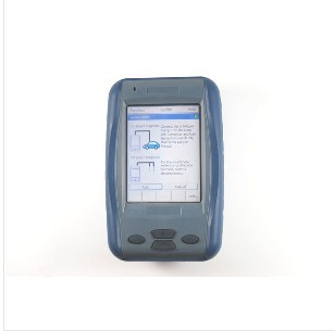 Toyota Intelligent Tester2