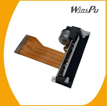 Tp2sx Two Inch Thermal Printer Mechanism