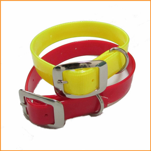Tpu Dog Collar For Sale