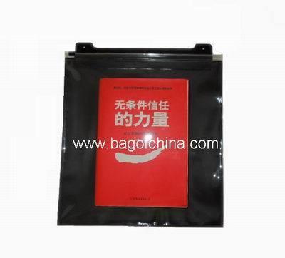 Tpu Packaging Bag Wholesale