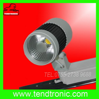 Tracking Light Save Over 80 Compare To Traditional Halogen Tungsten Lamp