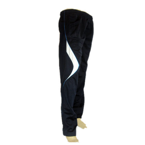 Tracksuit Trousers Available For Importers
