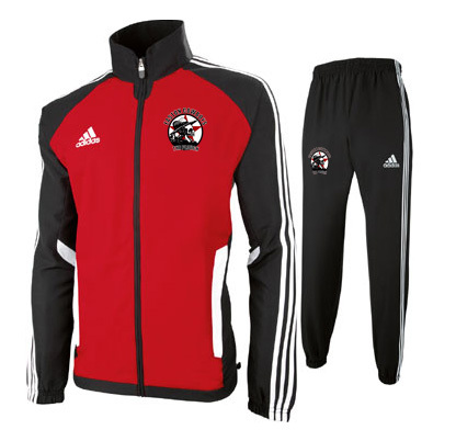 Tracksuits Available For Importers