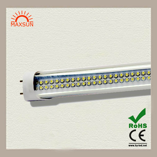 Trade Company T8 10w 2ft Led Tube Lighting Wholesales