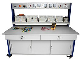 Transformer Training Workbench