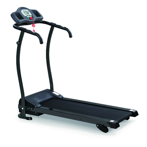 Treadmill Health Equipment