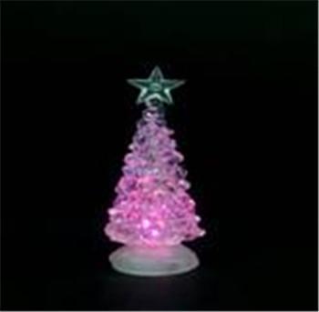 Tree Decoration Xrst005t