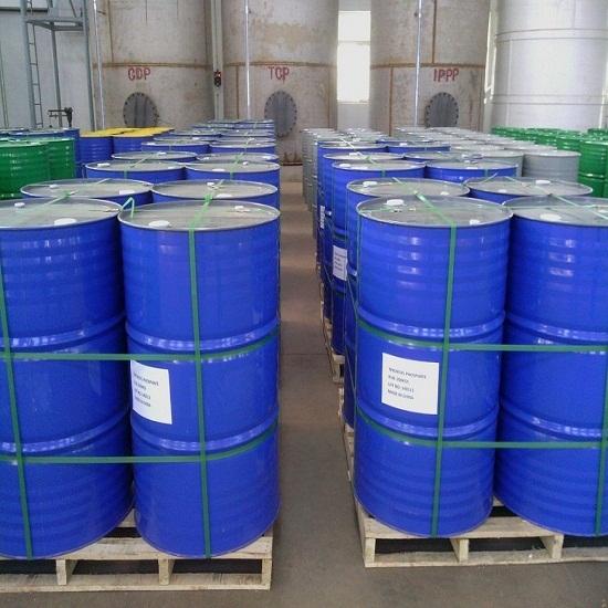 Tricresyl Phosphate Cas No 1330 78 5