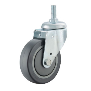 Trolley Casters Wheels China