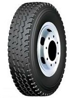 Truck Bus Tyre Rs11r22 5