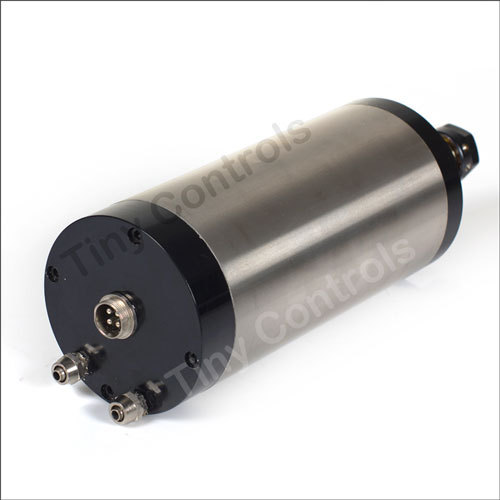 Ts 30 3 0kw Spindle Motor