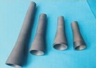 Tungsten Carbide Venturl Blasting Nozzles