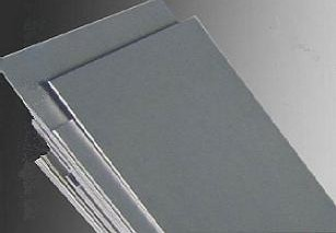 Tungsten Sheets Plates Wolfram