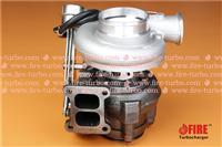 Turbocharger Cummins Hx40w