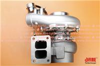 Turbocharger Daf Gt4294s 452235 5001s 1319281