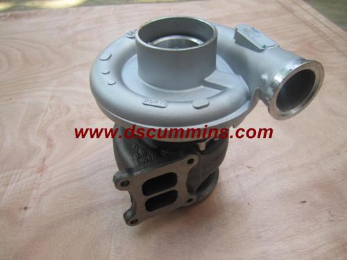 Turbocharger For Cummins M11 Engine Use 3800471