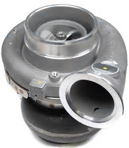 Turbonetics Tn Series Performance Turbocharger 450