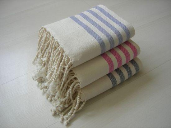 Turkish Hammam Pestemals Towels Hamam