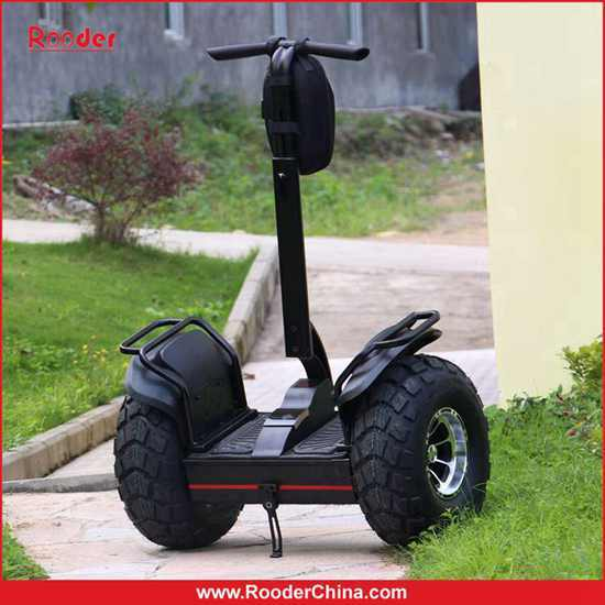 Two Wheel Self Balancing Electric Scooter Segway For Sale