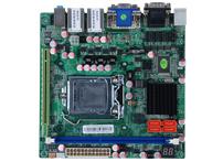 Tx Htpch61 Lga1155 Mini Itx Embedded Board