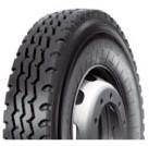 Tyre 268 Tbr Otr 1200r24