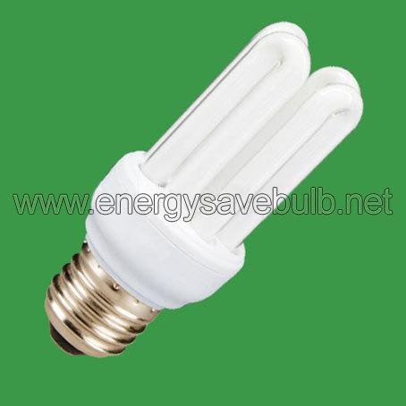 U Energy Saving Bulb Hdek T2 4u