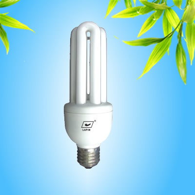 U Type Cfl Series Micro 3u