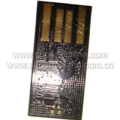 Udp Usb2 0 Flash Drive S1a 8001c