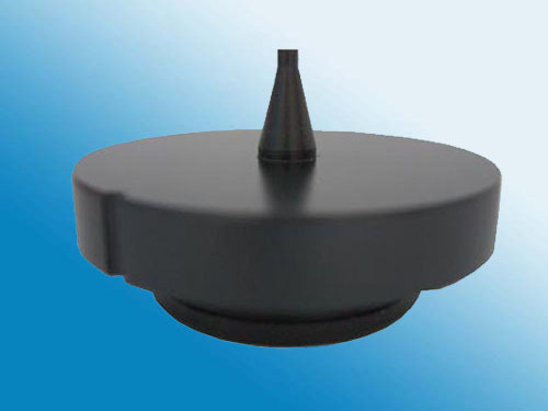 Uic Nozzle 08mpf 45466938 For Gsm Flex Head