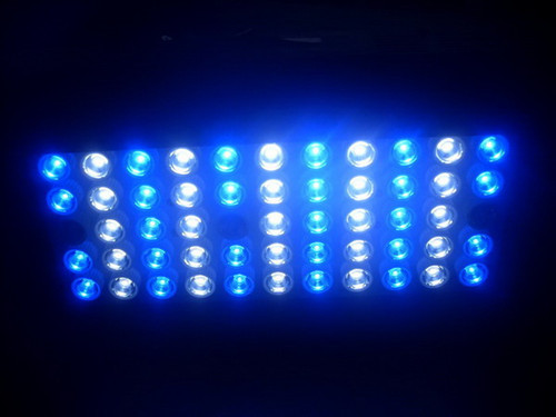 Uk Distributor Wanted Bridgelux Fish Tank Led Lighting Dimmable 120w And Ti