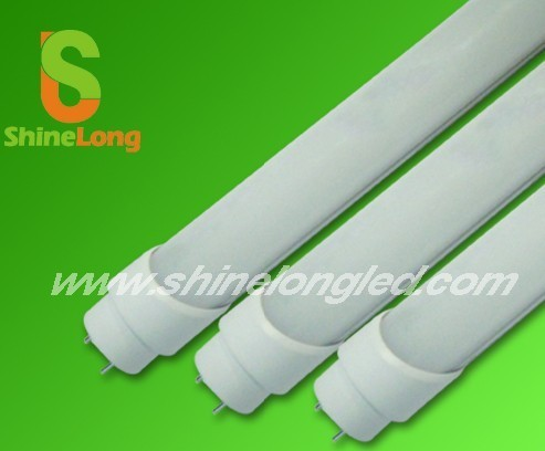 Ul Approved 0 6m T8 Led Tube 10 W Energy Saving