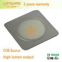 Ul Certified Led Under Cabinet Light 20883 Lumiland