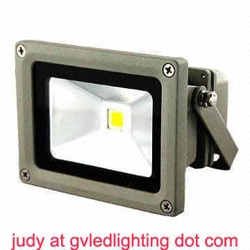 Ul Cul Ce Saa Led Floodlight With Ip65 Waterproof