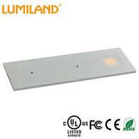 Ul Listed Led Puck Lighting 20879 190 Lumiland