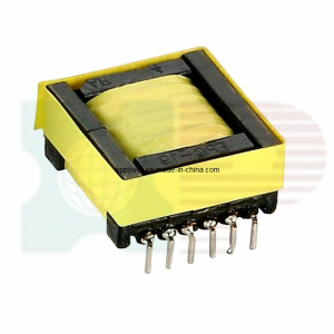 Ul Sgs Iso Efd Type Smd High Frequency Power Transformer