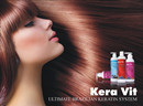 Ultimate Brazilian Keratin System