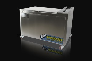 Ultrasonic Cleaner With Ce Rohs Ts S800