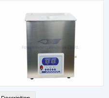 Ultrasonic Cleaning Machine1