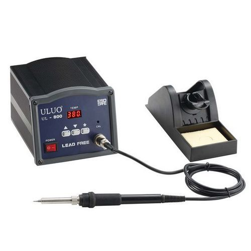 Uluo800 90w Soldering Station