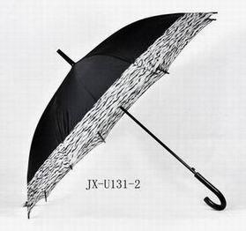 Umbrella Jx U131