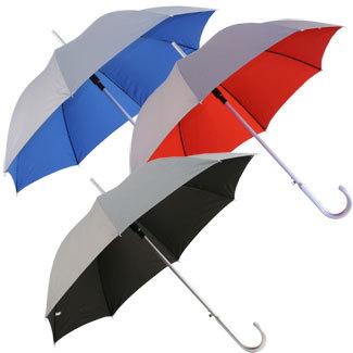 Umbrella Straight